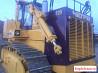 Продам четра т-25 2012г.в