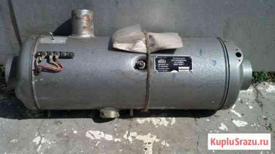 Ов-65 новый дизельный обогреватель 12В Чаплыгин