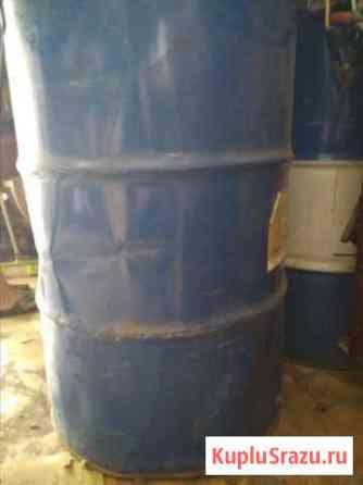 Бочки 200 литров Тамбов