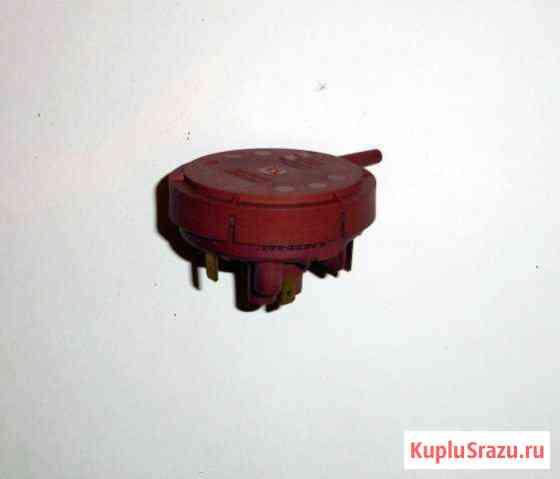 Датчик уровня Metalflex hd505 для стир. машины Калязин