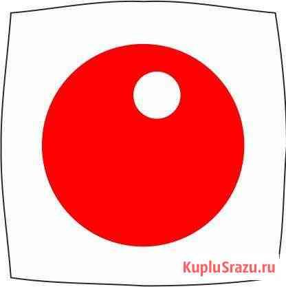 Повар-сушист, сушист, повар Ульяновск