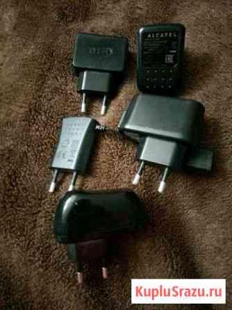 Вилка с usb входом/ зарядное устройство для Нокиа Москва