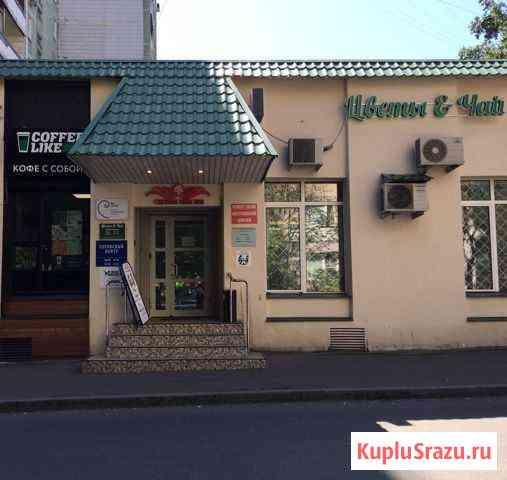 Мастер по ремонту смартфонов Москва