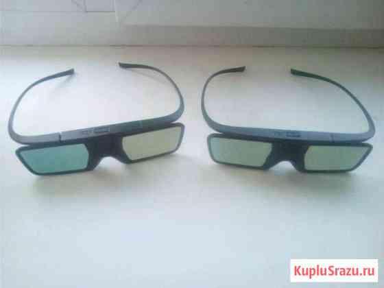 3d очки philips pta 519 Барнаул