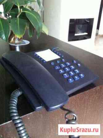Телефон Siemens Барнаул