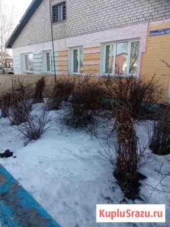 Дом 67.4 кв.м. на участке 32 сот. Белогорск