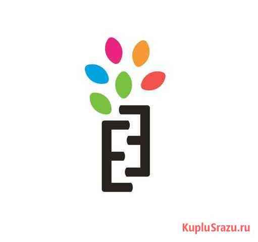 Кухонный рабочий Ижевск