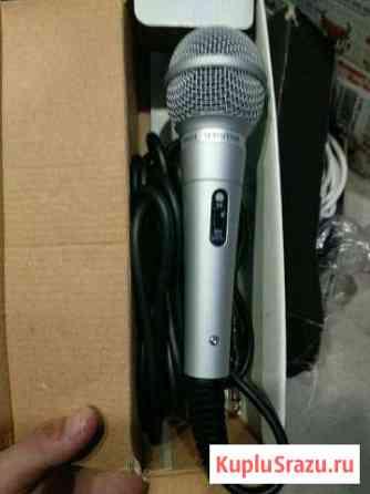 Микрофон Hight Sensitive mic ah59-01198b Ханты-Мансийск