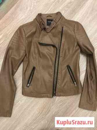 Куртка демисезон Симферополь