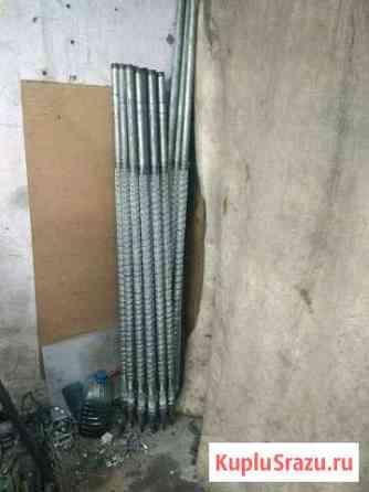 Фильтр для скважин Пенза