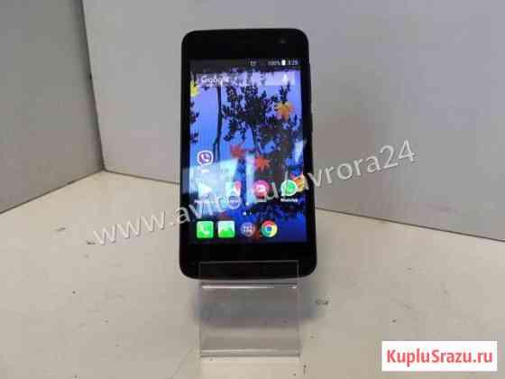 Мобильный телефон Explay Vega Йошкар-Ола