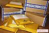 Доставка документов и посылок межгород