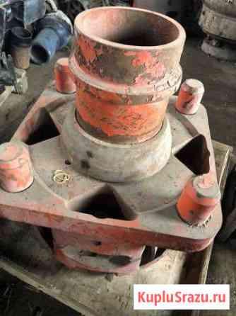 Буровое оборудование Нефтеюганск