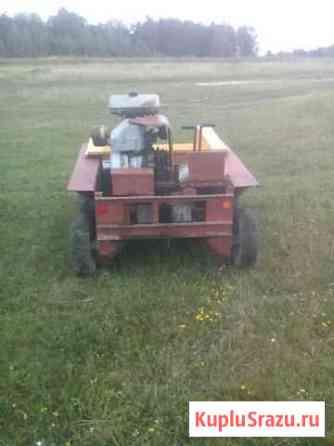 Продам трактор Оболенск