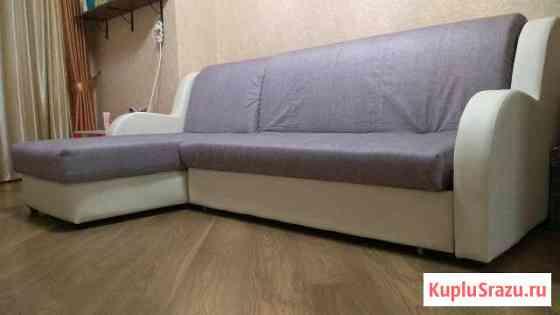 Диван- кровать Краснодар
