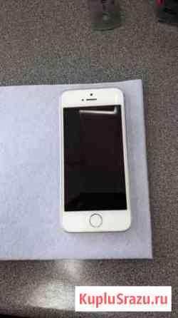 IPhone5s Мостовской