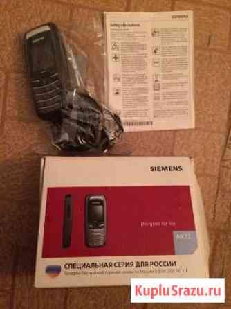 Siemens AX72, Nokia 206 (RM-872) Бугульма