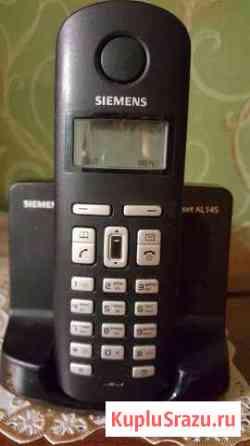 Телефон Siemens Нижний Новгород