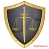 Юристы. Опыт работы в судах и с приставами