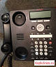 Телефон Avaya 1608-I