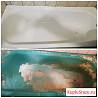 Реставрация ванн наливным акрилом