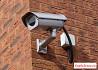 Монтаж систем видеонаблюдения. Домофоны