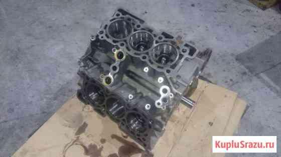 Land Rover discaveri 3 двигатель,Шорт блок Нарьян-Мар