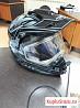 Снегоходный шлем FXR из Америки