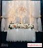 Оформление свадьбы в Костроме