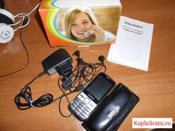 Телефон Nokia Новосибирск