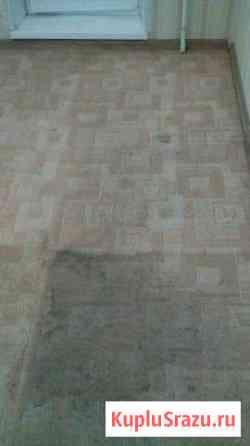 Химчистка мебели и ковров Псков
