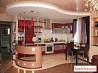 Обновим вашу старую кухню