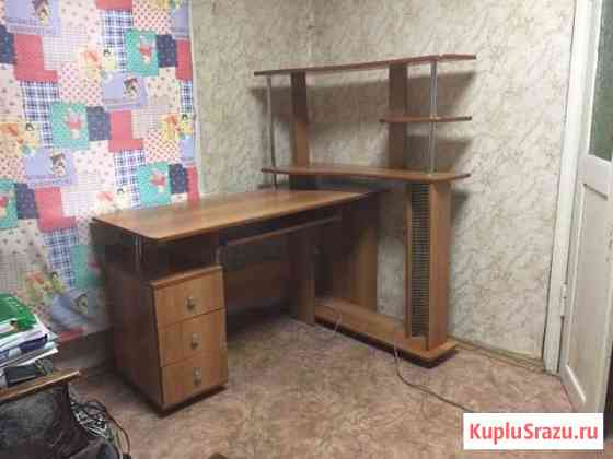 Компьютерный стол Димитровград