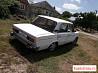 ВАЗ 2106 1.3МТ, 1986, седан