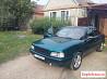 Audi 80 2.0МТ, 1992, седан