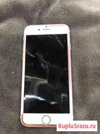 iPhone Лангепас