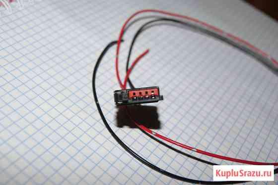 Разъем USB хаба SYNC wpt-1239 Санкт-Петербург