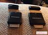 Адаптер под USB на самсунг