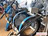 Сварочное оборудование для пнд KL-315