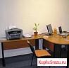 Продается фирма в Московской области ооо «генвик»