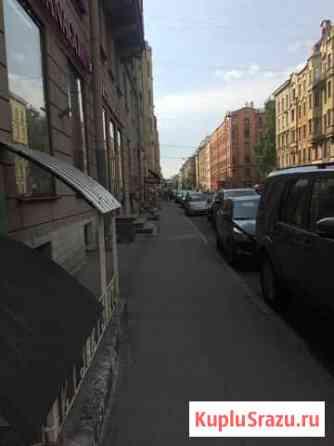 Ремонт и изготовление очков, ремонт часов Санкт-Петербург