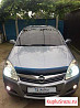 Opel Astra 1.8МТ, 2007, седан