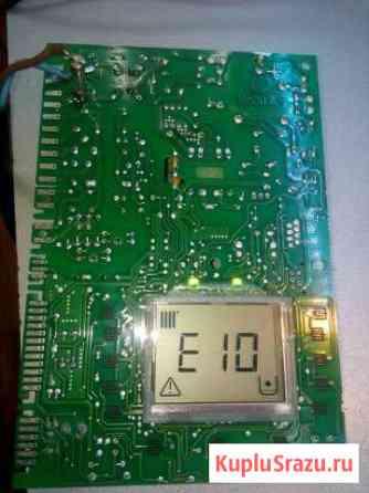 Ремонт электронных блоков и микросхем,эл.плат Синявино