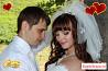 Видео и фото для свадьбы, роддома, садики