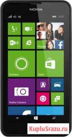 Nokia Lumia 630 Симферополь