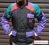 Текстильная мото куртка IXS р.54-56