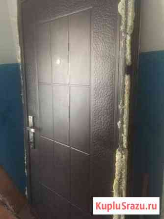 Дверь Волгоград