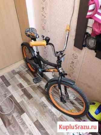 Подросковый велосипед Биробиджан
