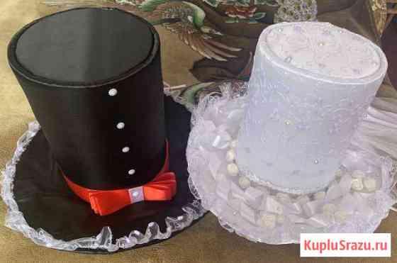 Прокат свадебных украшений для автомобилей Суземка