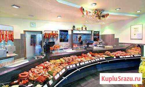 Продавец продовольственных товаров Волгоград